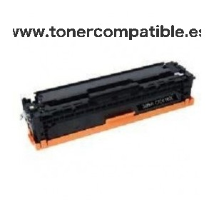 Toner HP CE410X