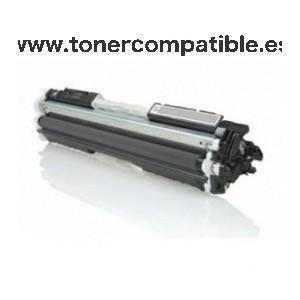Toner HP CE310A / HP 126A