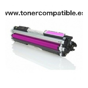 Toner alternativo HP CE313A / HP 126A