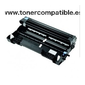 Brother DR3200 / DR3280 compatible
