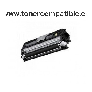 Epson C1600 compatible