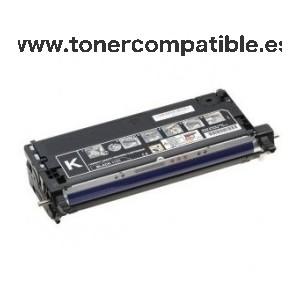 Toner Epson C2800