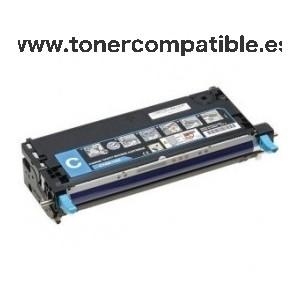 Cartucho toner Epson C2800