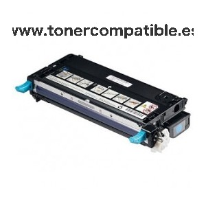 Cartucho toner Dell 3130