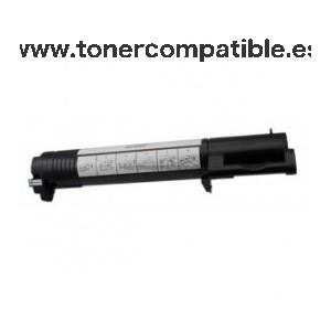 Toner compatible Dell 3000 / Dell 593-10067