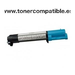 Cartucho toner compatible Dell 3000 / 593-10064