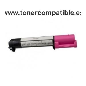 Dell 3000 / Toner Dell 593-10065