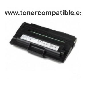Toner Dell 2330 / Dell 593-10334