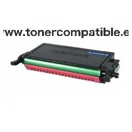 Toner Dell 2145 MAGENTA - 5000 PG