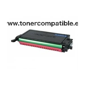 Dell 2145 compatible