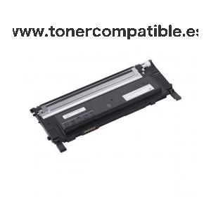 Toner Dell 1230 / Dell  593-10493