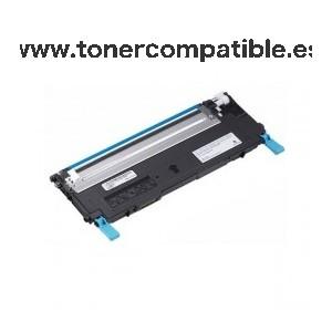 Toner Dell1230  / Dell 593-10494