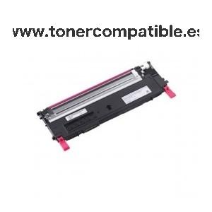 Cartucho toner Dell 1230 / Toner Dell 593-10495