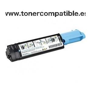 Toner 2150 compatible / Dell 593-11041