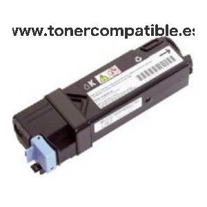 Toner Dell 2130 / Dell 593-10312