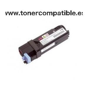 Cartucho toner Dell 2130 / 593-10314