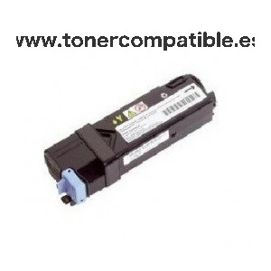 Dell 2130 compatible / 593-10315