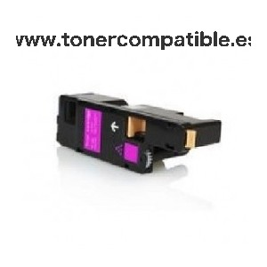 Toner compatibles Dell 1250 - 593-11018