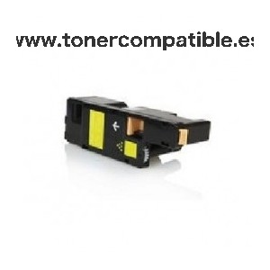 Cartucho toner Dell 1250 - 593-11019