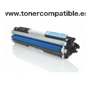 Toner Canon CRG729