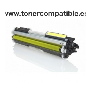 Toner compatibles Canon CRG729