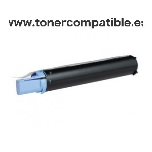 Toner Canon C-EXV5