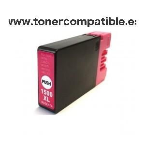 Canon PGI 1500XL Tinta compatible
