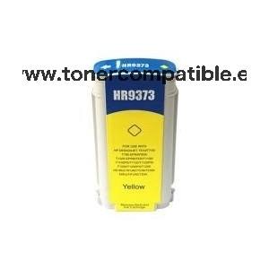 Cartucho tinta compatible HP 72