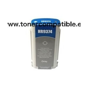 Compatible HP 72