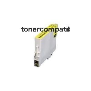 Tinta compatible Epson T0424 - Tonercompatible.es
