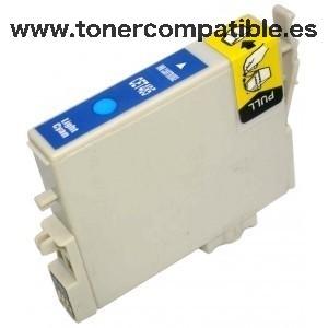 Cartuchos tinta compatibles baratos T0485 - www.Tonercompatible.es