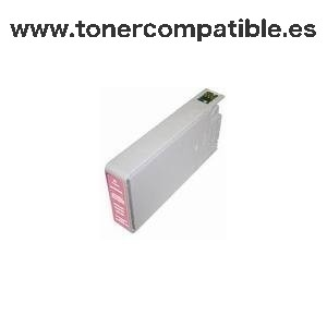 Tinta compatible EPSON T5596 Photo Magenta