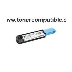 Toner compatible Xerox Docuprint C525A