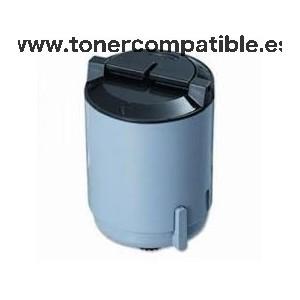 Toner Xerox Phaser 6110 / Toner compatibles