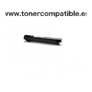 Toner compatible Xerox Workcentre 7425 / 7428 / 7435