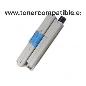 Toner compatible OKI ES3452 / OKI compatible ES5431 / OKI ES5462