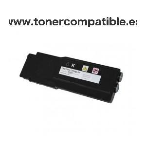Toner compatibles Dell C3760 / C3765DNF