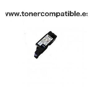 Toner remanufacturado Dell E525W
