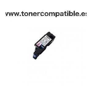Toner reciclado Dell E525W