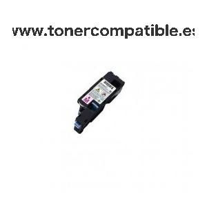 Toner reciclado Dell E525W