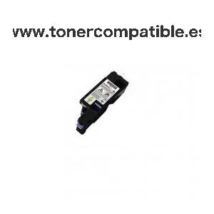 Toner alternativo Dell E525W / Cartuchos toner alternativos