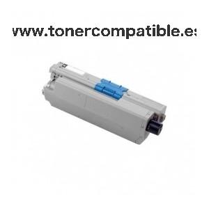 Toner compatible Oki executive es3451mfp / es5430dn / Oki es5461mfp