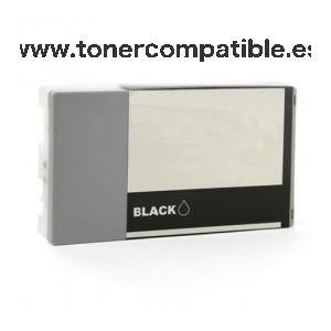 Tinta compatible Epson T6031 / Epson C13T603100