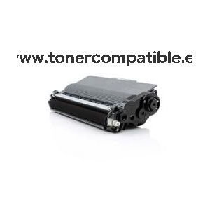 Toner Brother TN3390 compatible
