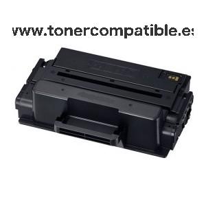 Toner remanufacturado Samsung MLT-D201L / Cartucho de toner remanufacturado