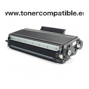 Cartuchos de Toner Compatibles Brother TN3512