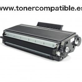 Brother TN3430 negro / TN3480 Toner compatible