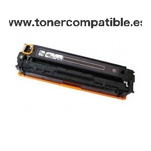 Toner compatible HP CF410A