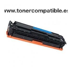 Toner genérico HP CF 411X