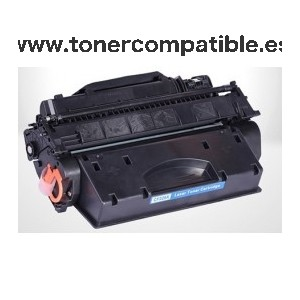 Toner remanufacturado CF 226X